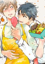 Bữa Ăn Tình Yêu