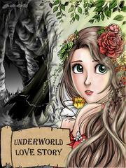 Underworld Love Story